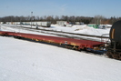 Guelph_Junction_15.03.08_0338.jpg 5
