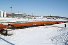 Guelph_Junction_15.03.08_0344.jpg 7