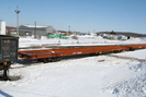 Guelph_Junction_15.03.08_0345.jpg 3