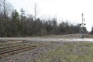 Guelph_Junction_16.04.06_8595.jpg 11