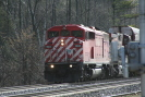 Guelph_Junction_16.04.06_8596.jpg 12