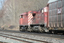 Guelph_Junction_16.04.06_8602.jpg 2