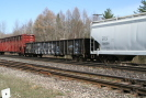 Guelph_Junction_16.04.06_8604.jpg 1