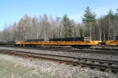 Guelph_Junction_16.04.06_8610.jpg 1