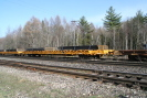Guelph_Junction_16.04.06_8611.jpg 1