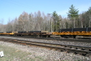 Guelph_Junction_16.04.06_8612.jpg 1