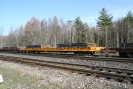 Guelph_Junction_16.04.06_8613.jpg 2