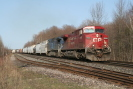 Guelph_Junction_16.04.06_8632.jpg 1