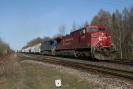 Guelph_Junction_16.04.06_8633.jpg 14