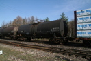 Guelph_Junction_16.04.06_8639.jpg 12
