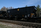 Guelph_Junction_16.04.06_8642.jpg