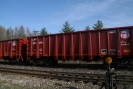 Guelph_Junction_16.04.06_8648.jpg