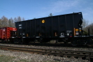 Guelph_Junction_16.04.06_8656.jpg