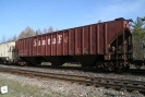 Guelph_Junction_16.04.06_8673.jpg 14