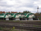 Guelph_Junction_16.10.05_2446.jpg 24