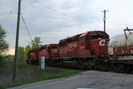 Guelph_Junction_17.05.07_3589.jpg 15