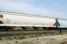 Guelph_Junction_17.06.06_1652.jpg 5