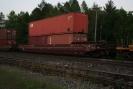 Guelph_Junction_17.06.06_1692.jpg 6