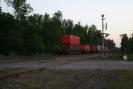 Guelph_Junction_17.06.06_1695.jpg