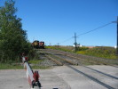 Guelph_Junction_18.09.04_8752.jpg 3