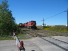 Guelph_Junction_18.09.04_8754.jpg 2