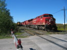 Guelph_Junction_18.09.04_8756.jpg 16