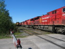 Guelph_Junction_18.09.04_8757.jpg