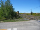 Guelph_Junction_18.09.04_8774.jpg 1