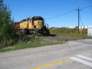 Guelph_Junction_18.09.04_8776.jpg 1