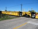 Guelph_Junction_18.09.04_8791.jpg 1