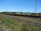 Guelph_Junction_18.09.04_8930.jpg