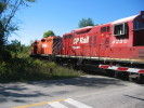 Guelph_Junction_18.09.04_8940.jpg 5