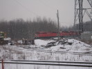 Guelph_Junction_19.01.05_0490.jpg 6