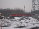 Guelph_Junction_19.01.05_0491.jpg