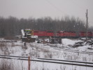 Guelph_Junction_19.01.05_0492.jpg 1
