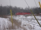 Guelph_Junction_19.01.05_0498.jpg 3