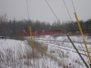 Guelph_Junction_19.01.05_0500.jpg