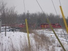 Guelph_Junction_19.01.05_0503.jpg 1