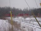 Guelph_Junction_19.01.05_0504.jpg 1
