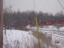 Guelph_Junction_19.01.05_0505.jpg