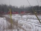 Guelph_Junction_19.01.05_0506.jpg 2