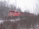 Guelph_Junction_19.01.05_0508.jpg