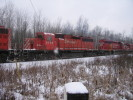 Guelph_Junction_19.01.05_0510.jpg
