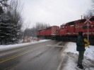 Guelph_Junction_19.01.05_0512.jpg 1