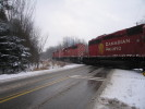 Guelph_Junction_19.01.05_0513.jpg 5