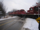 Guelph_Junction_19.01.05_0514.jpg 2