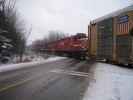 Guelph_Junction_19.01.05_0516.jpg 1