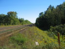 Guelph_Junction_19.09.04_8966.jpg