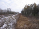 Guelph_Junction_19.11.05_5097.jpg 2