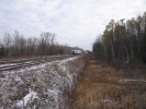 Guelph_Junction_19.11.05_5098.jpg 3